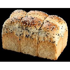 Wheat Bran (427 gr)