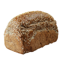 Multiseed Low Gi Raisin Loaf (425 gr)