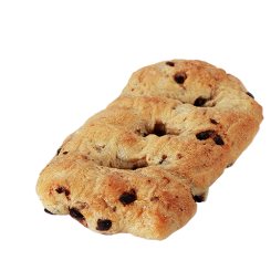 Artisan Choco (100 gr)