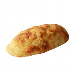 Tiger Bread (320 gr)